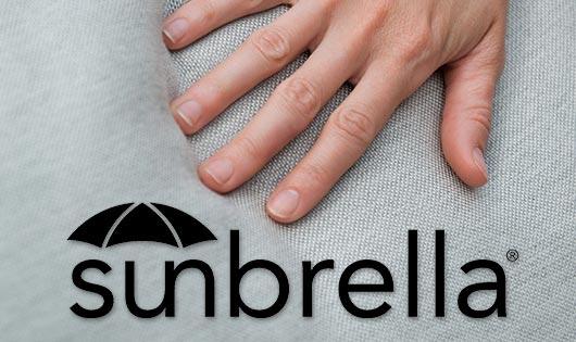 venezia sunbrella